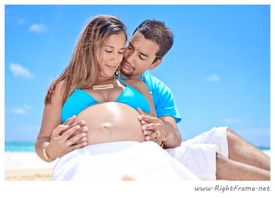 049_Maternity_oahu_Hawaii_Photographer_