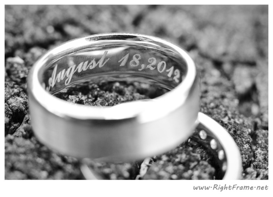049_wedding_oahu_Hawaii_Photographer_
