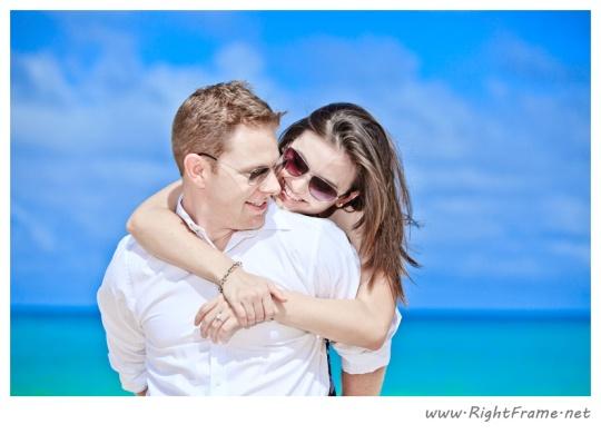 050_Engagement_oahu_Hawaii_Photographer_