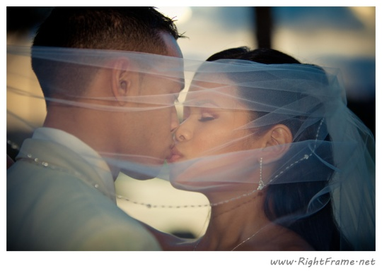 050_wedding_oahu_Hawaii_Photographer_