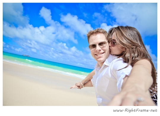 051_Engagement_oahu_Hawaii_Photographer_