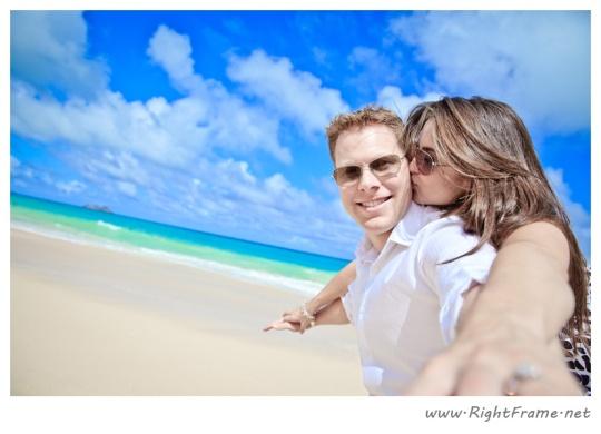 051_Engagement_oahu_Hawaii_Photographer_