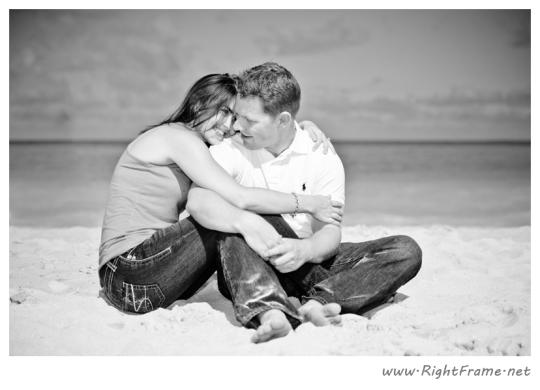 052_Engagement_oahu_Hawaii_Photographer_
