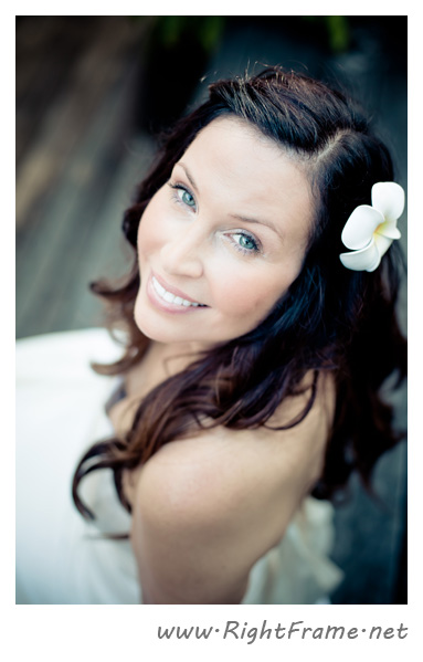 052_wedding_oahu_Hawaii_Photographer_