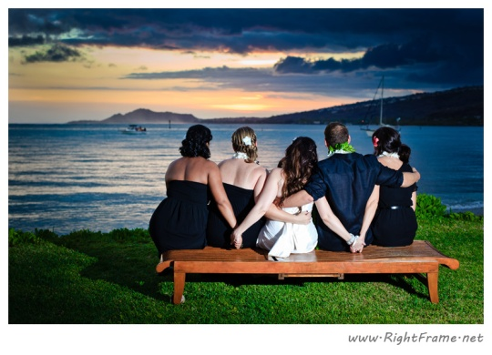 053_wedding_oahu_Hawaii_Photographer_