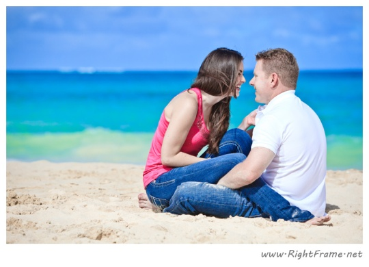 054_Engagement_oahu_Hawaii_Photographer_