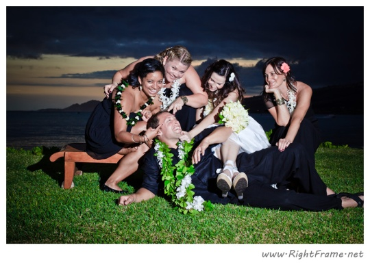 054_wedding_oahu_Hawaii_Photographer_