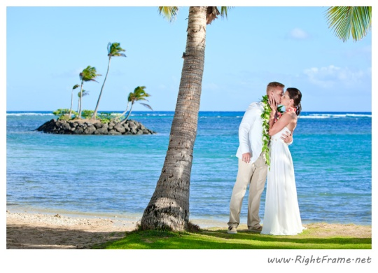 055_wedding_oahu_Hawaii_Photographer_