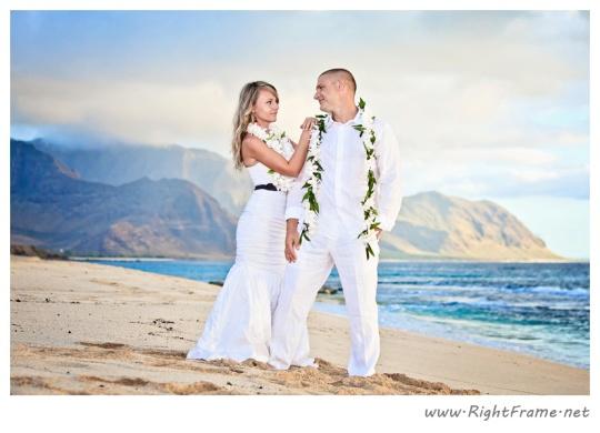057_wedding_oahu_Hawaii_Photographer_