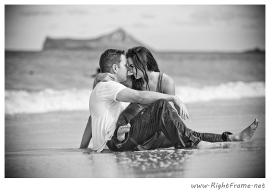 058_Engagement_oahu_Hawaii_Photographer_
