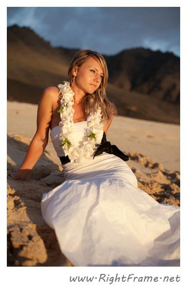 058_wedding_oahu_Hawaii_Photographer_