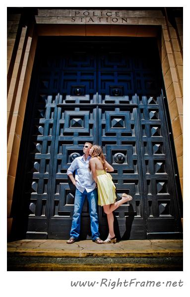 059_Engagement_oahu_Hawaii_Photographer_