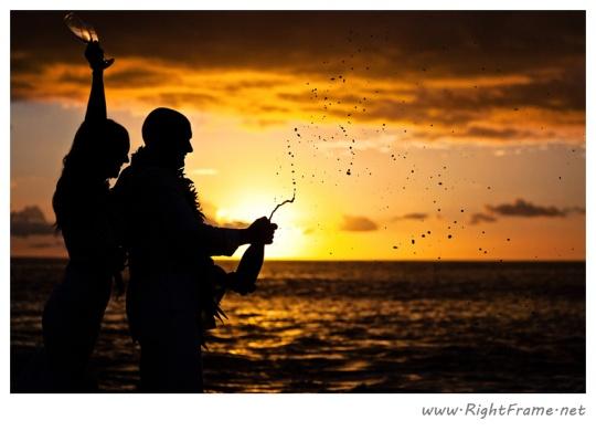 060_wedding_oahu_Hawaii_Photographer_