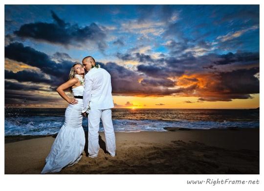 061_wedding_oahu_Hawaii_Photographer_