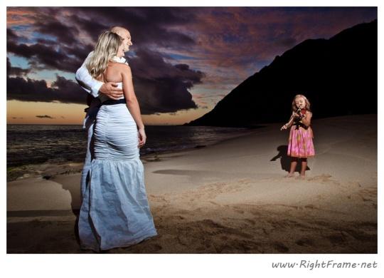062_wedding_oahu_Hawaii_Photographer_