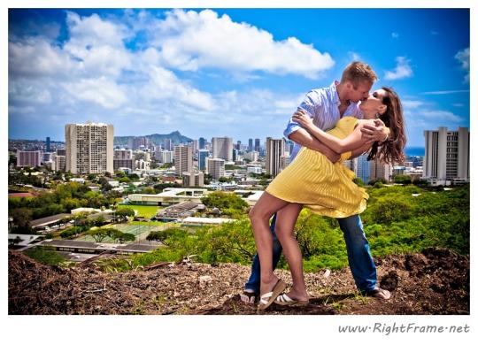 063_Engagement_oahu_Hawaii_Photographer_
