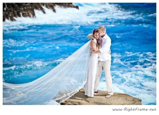 064_wedding_oahu_Hawaii_Photographer_