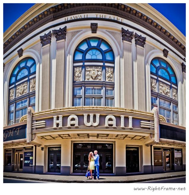 065_Engagement_oahu_Hawaii_Photographer_