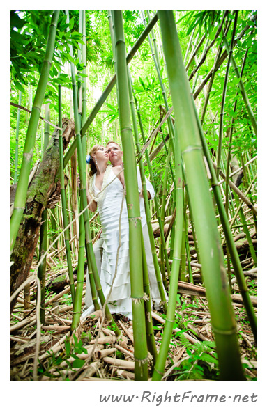 065_wedding_oahu_Hawaii_Photographer_