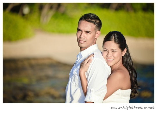 066_Engagement_oahu_Hawaii_Photographer_