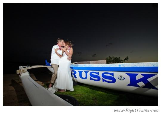 066_wedding_oahu_Hawaii_Photographer_