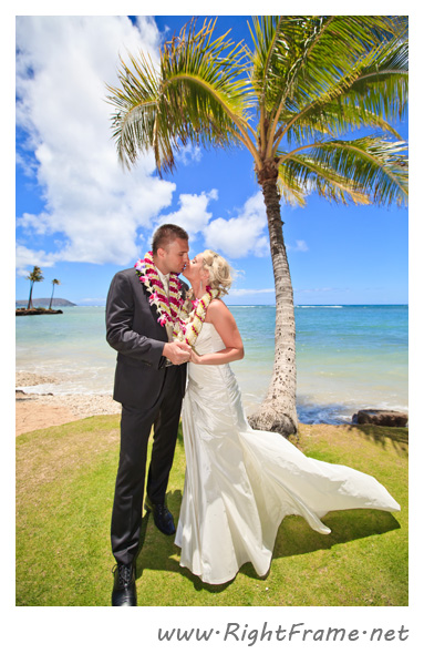 067_wedding_oahu_Hawaii_Photographer_