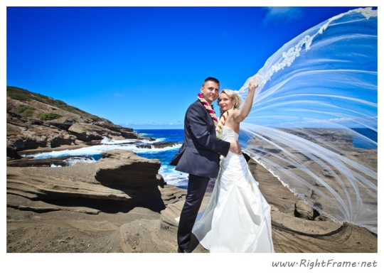 068_wedding_oahu_Hawaii_Photographer_