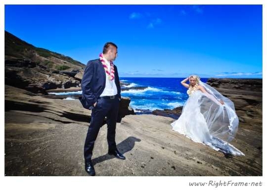 069_wedding_oahu_Hawaii_Photographer_