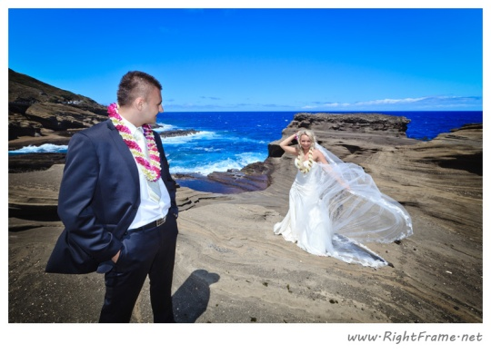 070_wedding_oahu_Hawaii_Photographer_