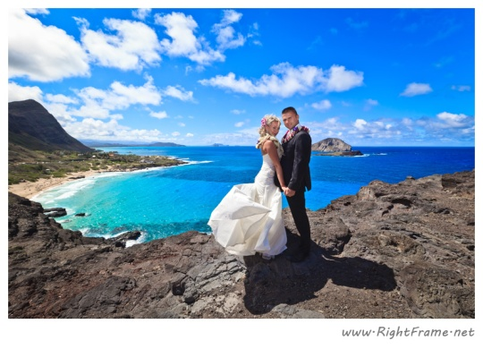 071_wedding_oahu_Hawaii_Photographer_
