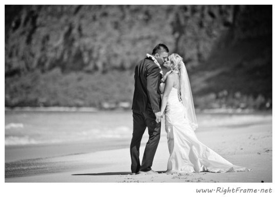 072_wedding_oahu_Hawaii_Photographer_