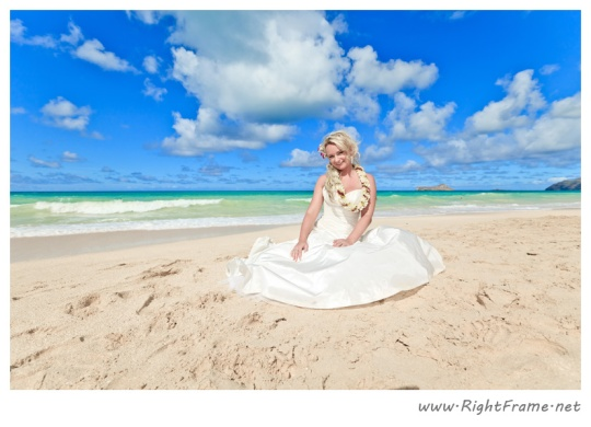073_wedding_oahu_Hawaii_Photographer_
