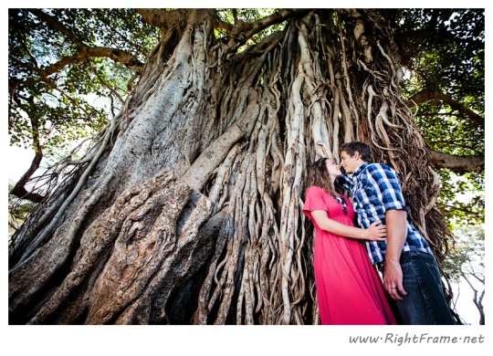 074_Engagement_oahu_Hawaii_Photographer_