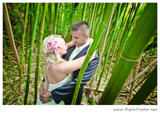074_wedding_oahu_Hawaii_Photographer_
