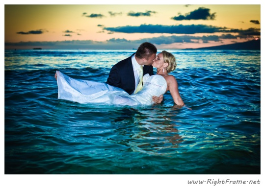 075_wedding_oahu_Hawaii_Photographer_