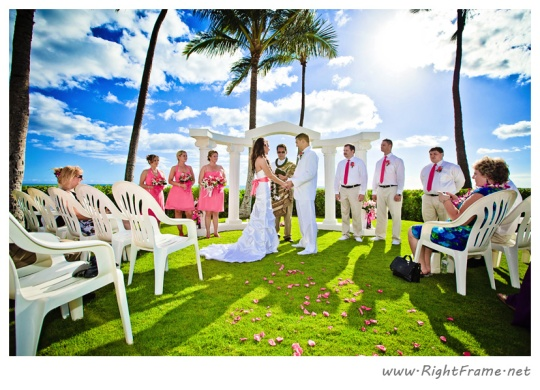 076_wedding_oahu_Hawaii_Photographer_