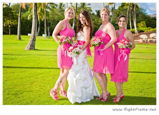 077_wedding_oahu_Hawaii_Photographer_