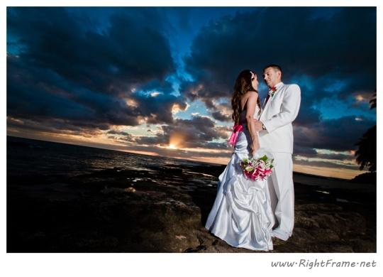 078_wedding_oahu_Hawaii_Photographer_