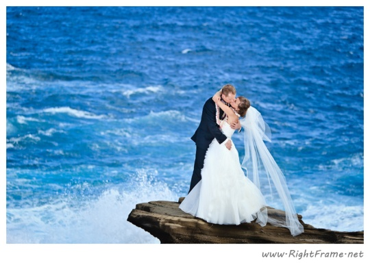 080_wedding_oahu_Hawaii_Photographer_