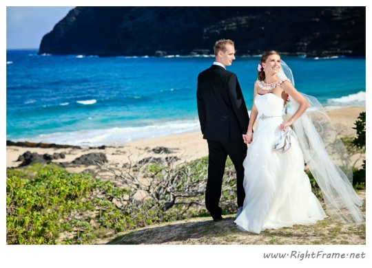 081_wedding_oahu_Hawaii_Photographer_