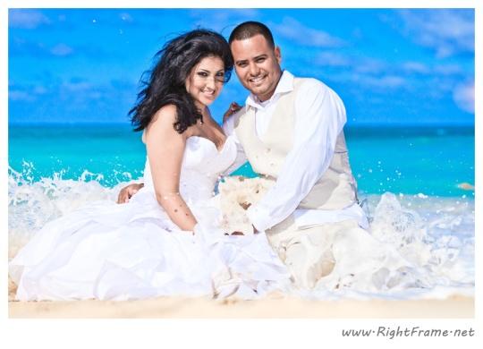 083_wedding_oahu_Hawaii_Photographer_