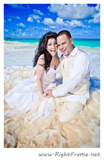 084_wedding_oahu_Hawaii_Photographer_