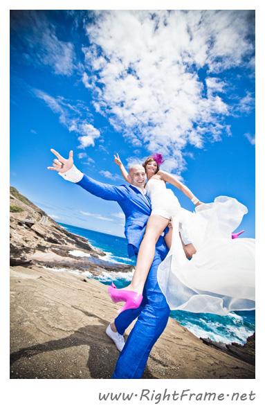 086_wedding_oahu_Hawaii_Photographer_