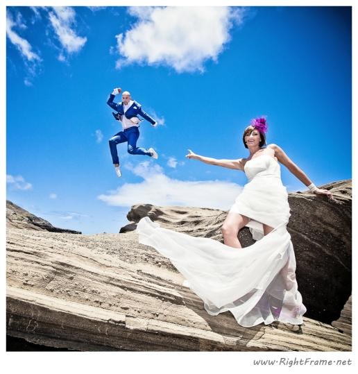 087_wedding_oahu_Hawaii_Photographer_
