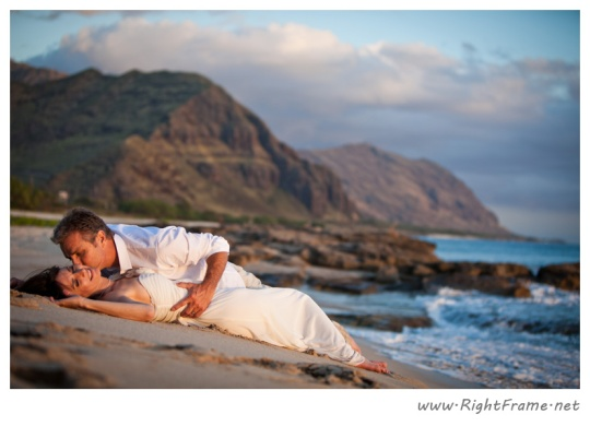 090_wedding_oahu_Hawaii_Photographer_