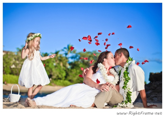 092_wedding_oahu_Hawaii_Photographer_