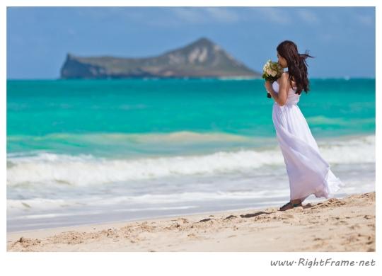 098_wedding_oahu_Hawaii_Photographer_