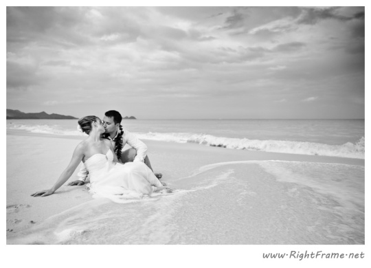 099_wedding_oahu_Hawaii_Photographer_