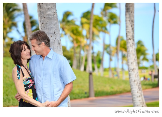 1 Hawaii wedding photographer