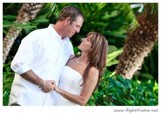 1 Waikiki wedding photographer honolulu